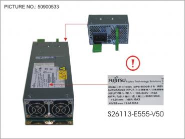 Electronics-de sal/ón de 100 piezas 3 A F3A 250 V 5 x 20 mm lote de tubo de cristal fusible 3 AMP