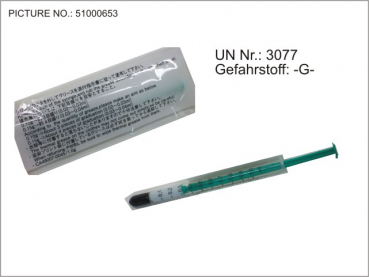 -G-THERMAL GREASE